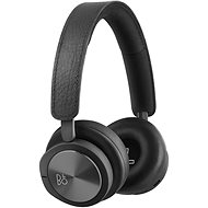 BeoPlay H8i Black - Headphones with Mic
