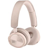 BeoPlay H8i Pink - Headphones with Mic