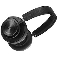 BeoPlay H9 Black - Headphones with Mic