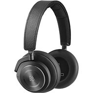 BeoPlay H9i Black - Headphones with Mic