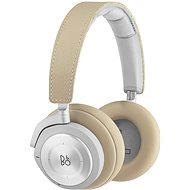 BeoPlay H9i Natural - Headphones with Mic