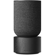 Bang & Olufsen BeoSound Balance GVA, Black Oak - Bluetooth Speaker