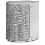 BeoPlay M3 Natural - Bluetooth speaker