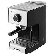 BEKO CEP5152B - Lever coffee machine