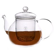 BerlingerHaus kettle for tea infusion 1l - Teapot