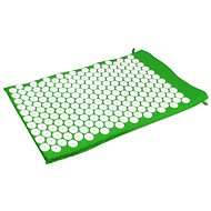 BeautyRelax Acupressure Mattress - Massage Device
