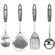 Bergner 4pc Set of Kitchen Utensils - Kitchen utensils