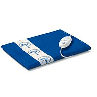 BEURER HK 63 - Heating Blanket