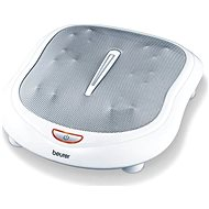 Beurer FM 60 - Massage Device