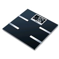 Beurer BF 700 - Bathroom scales