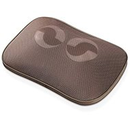 Beurer MG 147 - Massage Pillow