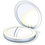 Beurer BEU-BS39 - Makeup Mirror