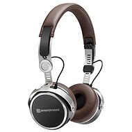 Beyerdynamic Aventho WL Brown - Wireless Headphones