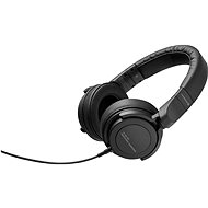 Beyerdynamic DT 240 PRO 34 Ohm - Headphones