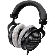 Beyerdynamic DT 990 PRO 250 Ohms - Headphones