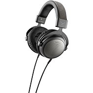 Beyerdynamic T 1 (3rd Generation)