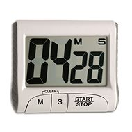 Digital Timer  - Timer and Stopwatch - TFA38.2021.02 - Timer