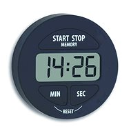 Digital Timer  - Timer and Stopwatch - TFA38.2022.01 - Timer