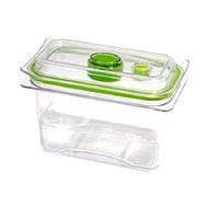 Bionaire Fresh FoodSaver FFC002X - Container