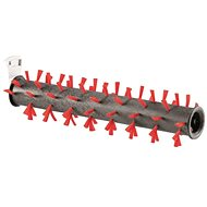 Bissell Carpet Brush for Crosswave Max 2786F - Spare Brush