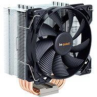 Be quiet! PURE ROCK - CPU Cooler