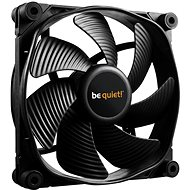 Be quiet! Silent Wings 3 120mm PWM - PC Fan