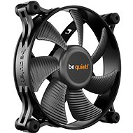 Be quiet! Shadow Wings 2 120mm PWM - PC Fan