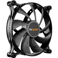 Be quiet! Shadow Wings 2 140mm PWM - PC Fan