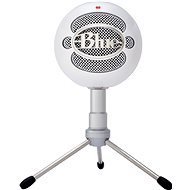 BLUE Snowball iCE White - Microphone