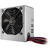 Be quiet! SYSTEM POWER B9 300W Bulk - PC Power Supply