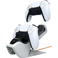 Bionik Power Stand + USB Power Cable - PS5