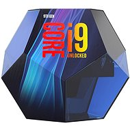 Intel Core i9-9900K DELID DIRECT DIE