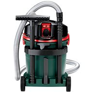 METABO ASA 32 L - Industrial Vacuum Cleaner