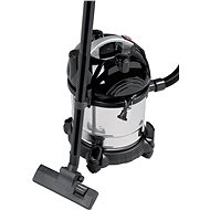 Bomann BS 9000 - Vacuum Cleaner