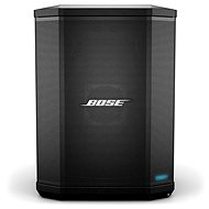 Bose S1 Pro System with battery - Bluetooth Speaker