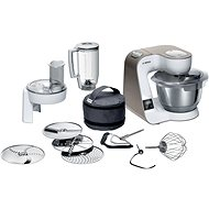 Bosch MUM5XW20 - Food Processor