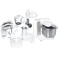 Bosch MUM4856 - Food Processor
