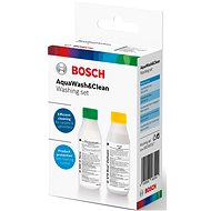 BOSCH BBZWDSET AquaWash & Clean - Vacuum Cleaner Accessories