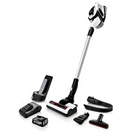 Bosch BBS812PCK - Upright Vacuum Cleaner