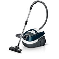 Bosch BWD41720 - Bagged vacuum cleaner