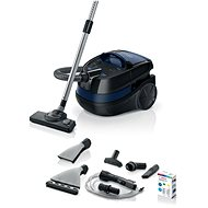 BOSCH BWD41700 - Multipurpose Vacuum Cleaner