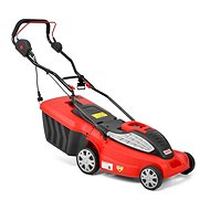 HECHT 1638 R - Rotary Lawn Mower