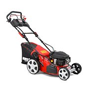 HECHT 543 SWE - Rotary Lawn Mower