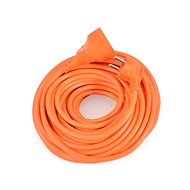 HECHT 120153 - Extension Cable