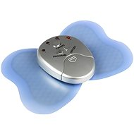 Beauty Relax BR-665 - Butterfly Electro Stimulator