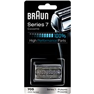 Braun CombiPack Series7-70S - Accessories
