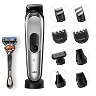 Braun MGK7021 - Trimmer