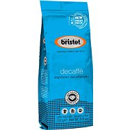 Bristot Diamond Decaffé 250g - Coffee
