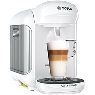 TASSIMO Vivy2 TAS1404 - Capsule Coffee Machine