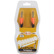 BESPECO SLSS030 - Audio Cable